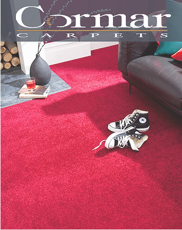 CarpetBrands-Cormar