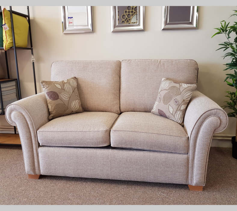 Alstons-Lancaster-2-Seat-Sofabed