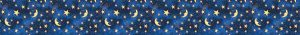 Banner-Moon-And-Stars