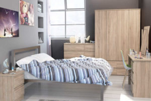 Bedroom-Bedroom-Collection-Avenue