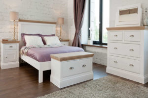 Bedroom-Bedroom-Collection-Coelo-Bedroom