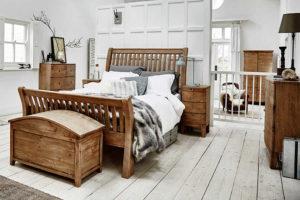 Bedroom-Bedroom-Collection-Jamaica