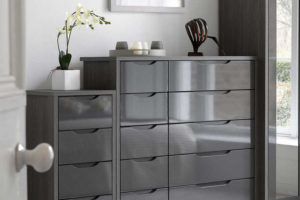 Bedroom-Chest-Of_Drawers-Avola