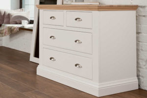 Bedroom-Chest-Of_Drawers-Coelo