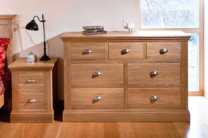 Bedroom-Chest-Of_Drawers-Reims