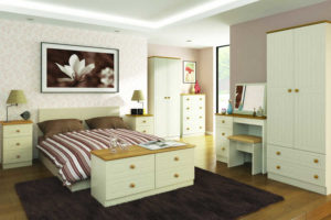 Bedroom-Chest-Of_Drawers-Warwick-Cream-and-Oak-Set