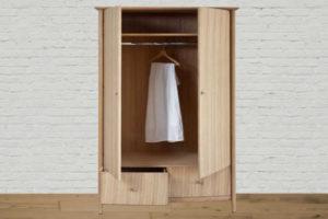 Bedroom-Wardrobe-Anais