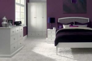 Bedroom-Wardrobe-Belmont