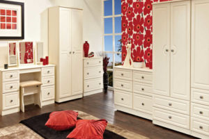 Bedroom-Wardrobe-Pembroke