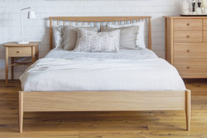 Beds-Bedsteads-and-Guest-Beds-Anais