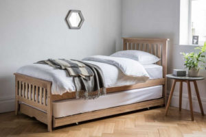 Beds-Bedsteads-and-Guest-Beds-Dreamworks-Banbury