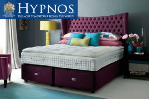 Beds-Divans-and-Mattresses-Hypnos