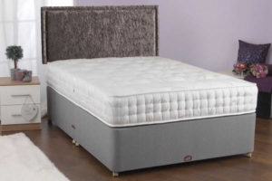 Beds-Divans-and-Mattresses-Kelso