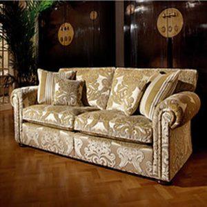 Brands-Furniture-Duresta
