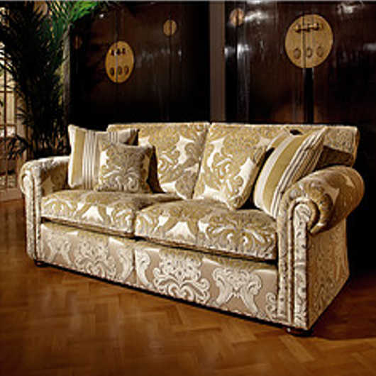 Brands-Furniture-Duresta