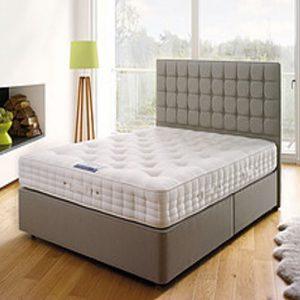 Brands-Furniture-Hypnos