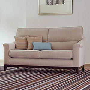 Brands-Furniture-Parker-Knoll