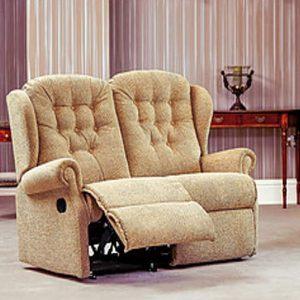 Brands-Furniture-Sherborne