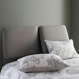 Brands-Furniture-Stuart-Jones