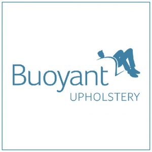 Brands-Panel-Buoyant