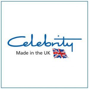 Brands-Panel-Celebrity
