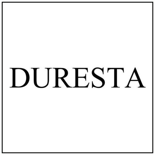Brands-Panel-Duresta