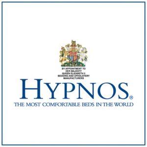 Brands-Panel-Hypnos