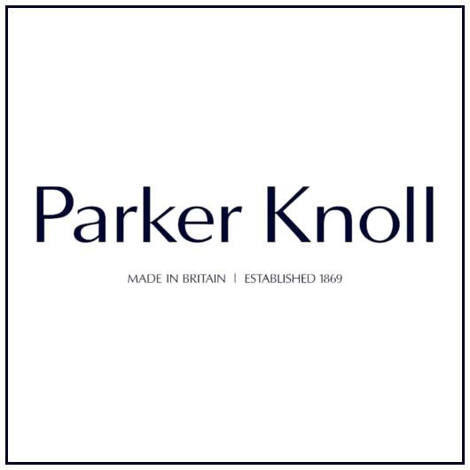 Brands-Panel-Parker-Knoll