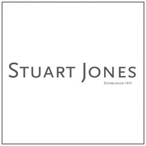 Brands-Panel-Stuart-Jones