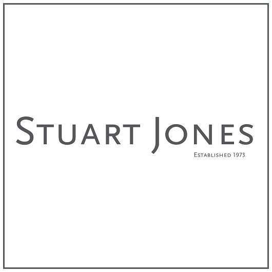 Brands-Panel-Stuart-Jones