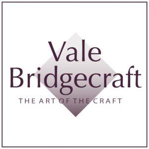 Brands-Panel-ValeBridgecraft