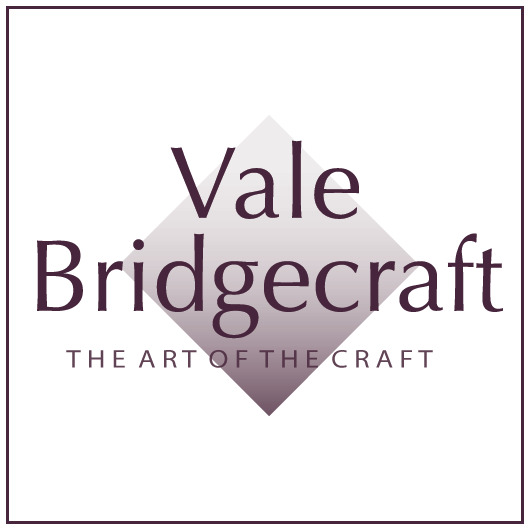 Brands-Panel-ValeBridgecraft