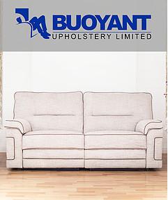 Brands_Buoyant