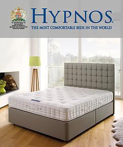 Brands_Hypnos