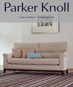 Brands_Parker_Knoll