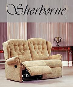Brands_Sherborne