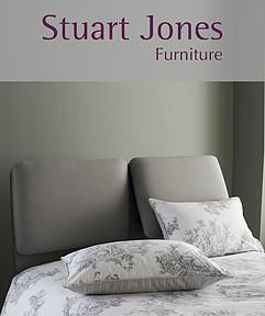 Brands_Stuart_Jones