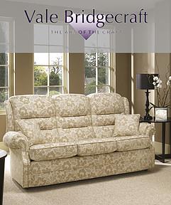 Brands_Vale_Bridgecraft