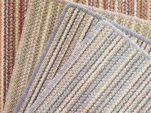 Carousel-Carpet
