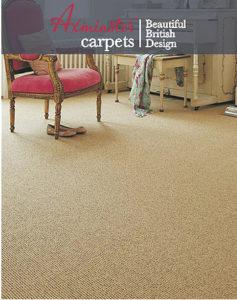 CarpetBrands-Axminster