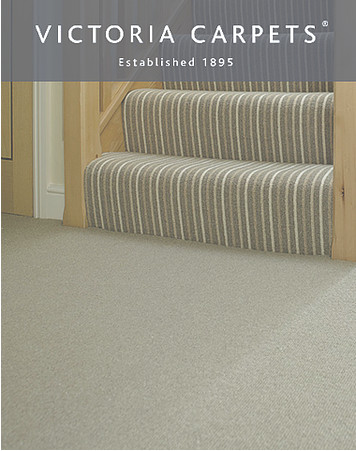 CarpetBrands-Victoria