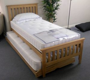 Clearance – Banbury Guest Bed