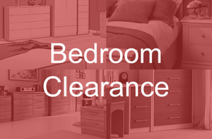 Clearance-Bedroom