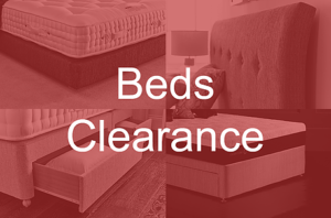 Clearance-Beds