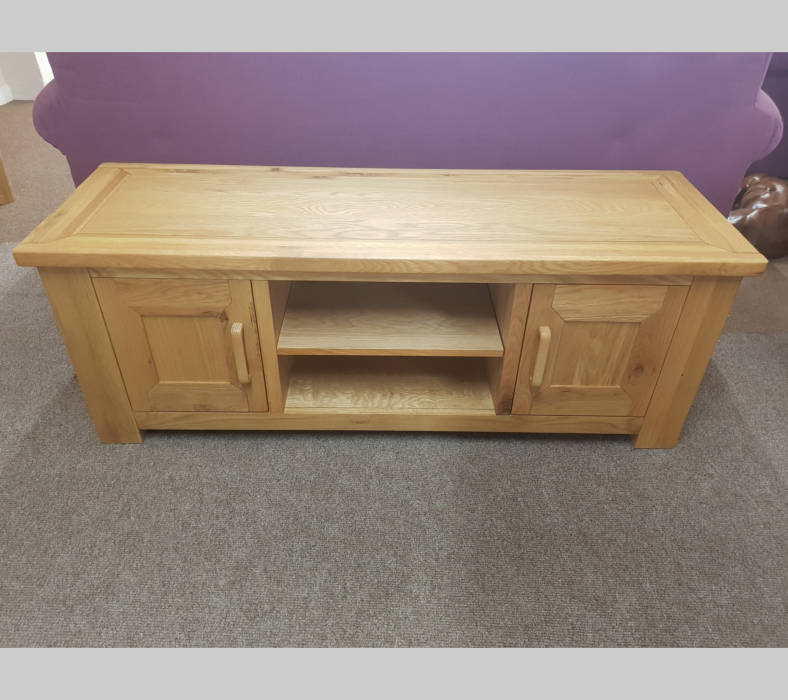 Clearance-Cabinet-20171222_092821