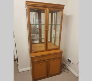 Clearance-Cabinet-20171222_093144