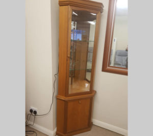 Clearance-Cabinet-20171222_093200