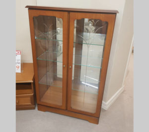 Clearance-Cabinet-20171222_093330