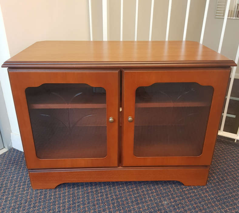 Clearance-Cabinet-20171222_093557