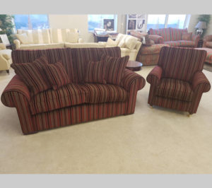Clearance-Upholstery-20171222_091610